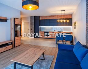 Mieszkanie do wynajęcia, Częstochowa Częstochówka-Parkitka, 58 m²