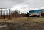 Działka na sprzedaż, Warszawa Włochy, 9000 m² | Morizon.pl | 9329 nr10