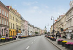Biuro na sprzedaż, Warszawa Ujazdów, 1600 m²   Morizon.pl   2107 nr6