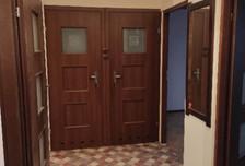 Mieszkanie na sprzedaż, Warszawa Czerniaków, 60 m²