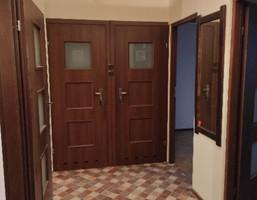 Morizon WP ogłoszenia | Mieszkanie na sprzedaż, Warszawa Czerniaków, 60 m² | 9388