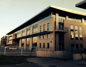 Biurowiec na sprzedaż, Warszawa Zacisze, 1200 m²
