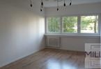 Morizon WP ogłoszenia | Mieszkanie na sprzedaż, Łódź Teofilów, 45 m² | 9785