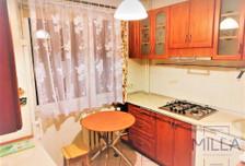 Mieszkanie na sprzedaż, Łódź Widzew, 64 m²