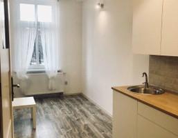 Morizon WP ogłoszenia | Mieszkanie na sprzedaż, Katowice Śródmieście, 110 m² | 5055