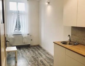 Mieszkanie na sprzedaż, Katowice Śródmieście, 110 m²