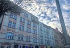 Morizon WP ogłoszenia | Mieszkanie na sprzedaż, Chorzów Centrum, 159 m² | 5053