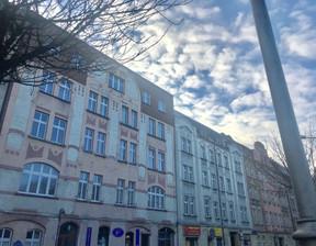 Mieszkanie na sprzedaż, Chorzów Centrum, 159 m²