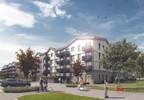 Mieszkanie na sprzedaż, Wrocław Fabryczna, 66 m² | Morizon.pl | 6179 nr4