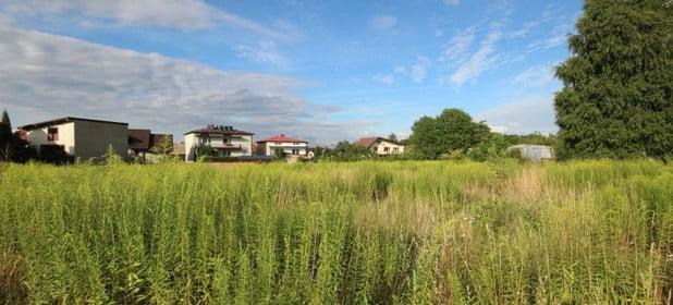 Działka na sprzedaż 1970 m² Będziński Siewierz Parkowa - zdjęcie 1