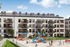 Mieszkanie na sprzedaż, Kleszczewo Strażacka, 51 m²