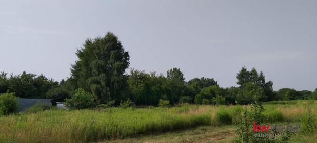 Działka na sprzedaż 1970 m² Będziński Siewierz Parkowa - zdjęcie 2