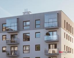 Morizon WP ogłoszenia   Mieszkanie na sprzedaż, Wrocław Grabiszyn-Grabiszynek, 75 m²   6178
