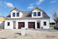 Dom na sprzedaż, Kostrzyn Kórnicka, 130 m²