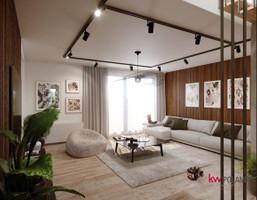 Morizon WP ogłoszenia | Mieszkanie na sprzedaż, Wrocław Krzyki, 69 m² | 1103