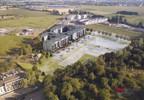 Mieszkanie na sprzedaż, Wrocław Fabryczna, 66 m² | Morizon.pl | 6179 nr7