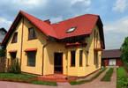 Morizon WP ogłoszenia | Dom na sprzedaż, Warszawa Wawer, 200 m² | 3298
