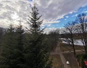 Mieszkanie na sprzedaż, Warszawa Nowe Włochy, 65 m²