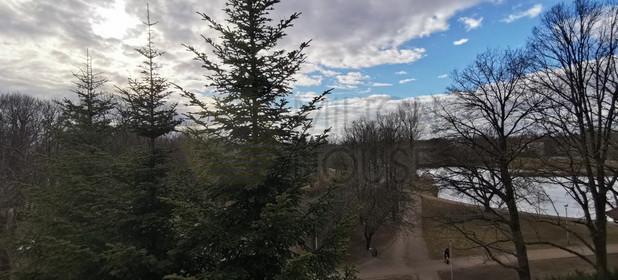 Mieszkanie na sprzedaż 65 m² Warszawa Włochy Włochy Nowe Włochy Cienista - zdjęcie 1