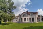 Morizon WP ogłoszenia | Dom na sprzedaż, Lipków, 400 m² | 0917