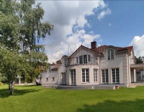 Dom na sprzedaż, Lipków, 400 m²