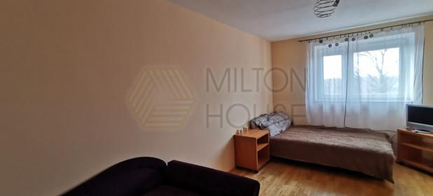 Mieszkanie na sprzedaż 65 m² Warszawa Włochy Włochy Nowe Włochy Cienista - zdjęcie 3