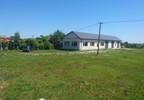 Lokal użytkowy na sprzedaż, Sójki, 260 m²   Morizon.pl   6834 nr3