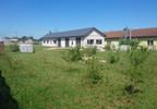 Lokal użytkowy na sprzedaż, Sójki, 260 m²   Morizon.pl   6834 nr8