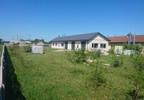 Lokal użytkowy na sprzedaż, Sójki, 260 m²   Morizon.pl   6834 nr5