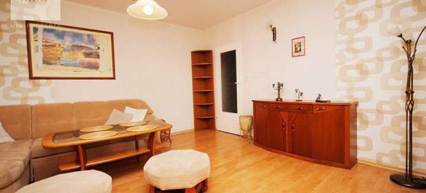 Mieszkanie na sprzedaż 107 m² Rzeszów Przybyszówka ul. Dukielska - zdjęcie 2