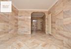 Dom na sprzedaż, Rzeszów Baranówka, 180 m² | Morizon.pl | 4208 nr19