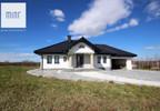 Dom na sprzedaż, Łęki Dolne, 134 m² | Morizon.pl | 3411 nr2