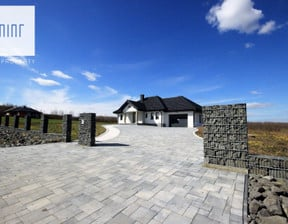 Dom na sprzedaż, Łęki Dolne, 134 m²