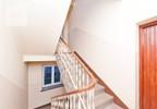 Mieszkanie na sprzedaż, Kraków Grzegórzki, 59 m²   Morizon.pl   7456 nr16