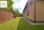 Dom na sprzedaż, Rzeszów Baranówka, 180 m² | Morizon.pl | 4208 nr4