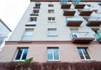 Mieszkanie na sprzedaż, Kraków Grzegórzki, 59 m²   Morizon.pl   7456 nr17