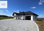 Dom na sprzedaż, Łęki Dolne, 134 m² | Morizon.pl | 3411 nr4
