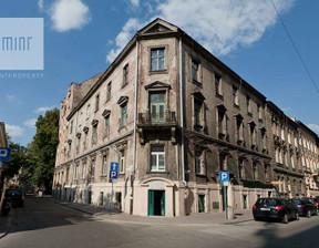 Komercyjne do wynajęcia, Kraków Stare Miasto, 168 m²
