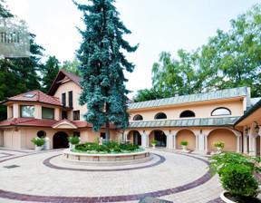 Dom do wynajęcia, Zabierzów, 300 m²