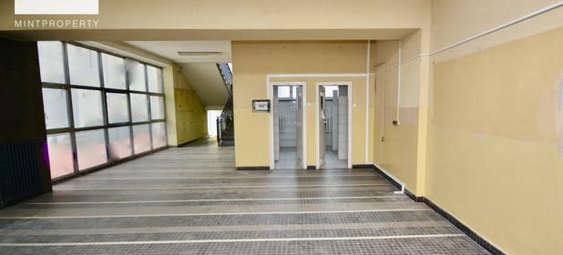 Lokal biurowy do wynajęcia 910 m² Rzeszów Śródmieście Piłsudskiego - zdjęcie 3