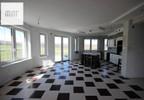 Dom na sprzedaż, Łęki Dolne, 134 m² | Morizon.pl | 3411 nr10