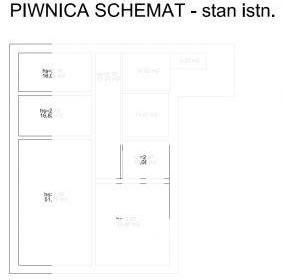 Lokal biurowy do wynajęcia 910 m² Rzeszów Śródmieście Piłsudskiego - zdjęcie 2