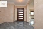 Dom na sprzedaż, Rzeszów Baranówka, 180 m² | Morizon.pl | 4208 nr22