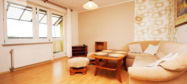 Mieszkanie na sprzedaż 107 m² Rzeszów Przybyszówka ul. Dukielska - zdjęcie 3