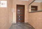 Dom na sprzedaż, Rzeszów Baranówka, 180 m² | Morizon.pl | 4208 nr23