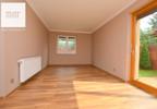 Dom na sprzedaż, Rzeszów Baranówka, 180 m² | Morizon.pl | 4208 nr14