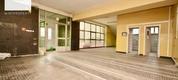 Lokal biurowy do wynajęcia 910 m² Rzeszów Śródmieście Piłsudskiego - zdjęcie 1