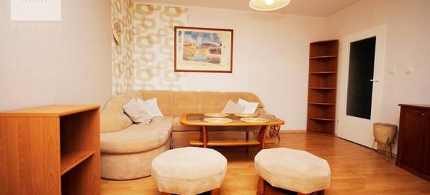 Mieszkanie na sprzedaż 107 m² Rzeszów Przybyszówka ul. Dukielska - zdjęcie 1