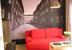 Mieszkanie do wynajęcia, Katowice Dąb, 40 m²   Morizon.pl   8064 nr3