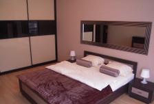Mieszkanie do wynajęcia, Katowice Dąb, 52 m²